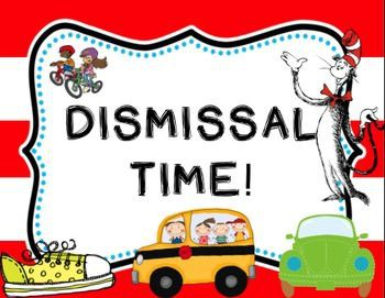 Image result for school Dismissal
