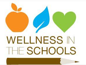 education and communities public schools nsw 2017 planner pdf
