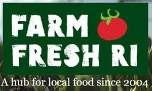 Farm Fresh RI