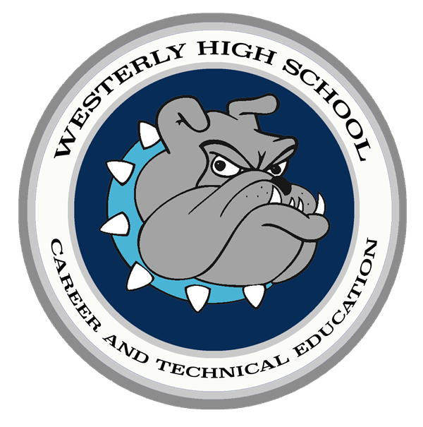 Westerly Career and Technical Program Application