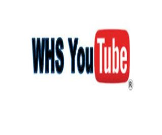 WHS YouTube