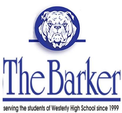 The Barker Online