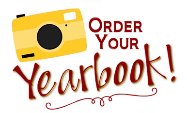 Image result for order your yearbook