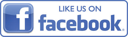 WHS Guidance Facebook Page