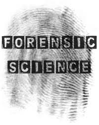 Forensic Science Semester 1 Leitz S Forensic Science Semester 1 Leitz S