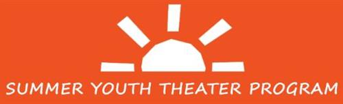 Summer Youth Theater