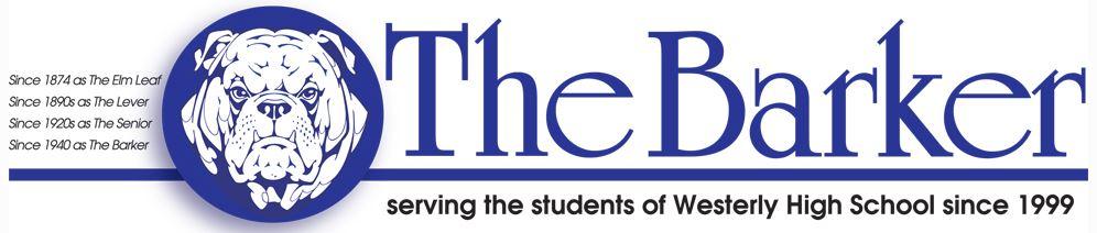 Westerly Public Schools / Homepage