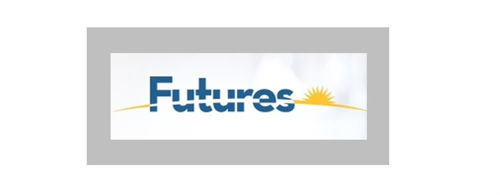Futures Education Services Analysis