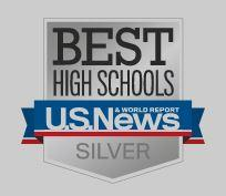 Congratulations to the Westerly High School!