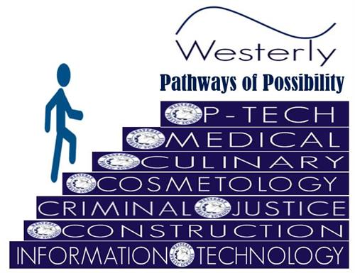 Westerly Career & Tech