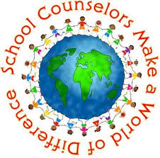 What Does a School Counselor Do???